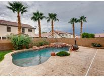 View 11261 Alga Ct Las Vegas NV