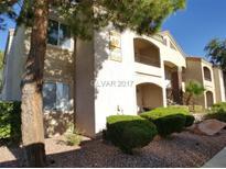 View 7885 Flamingo Rd # 1058 Las Vegas NV