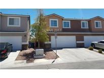 View 3669 Moonlit Beach Ave Las Vegas NV