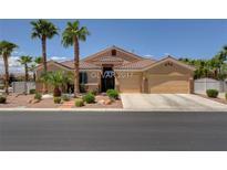 View 6705 Pyracantha Glen Ct Las Vegas NV