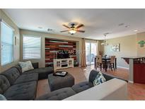 View 9175 Mount Wilson St Las Vegas NV