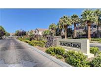 View 8745 Traveling Breeze Ave # 102 Las Vegas NV