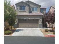 View 8173 Dusky Shadows St Las Vegas NV