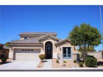View 5813 Hannah Brook St Las Vegas NV