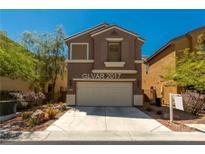 View 4731 Sweeping Glen St Las Vegas NV