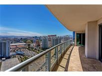 View 322 Karen Ave # 4204 Las Vegas NV