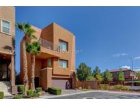 View 9396 Hosner St Las Vegas NV