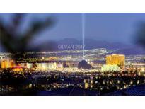 View 524 Ivy Spring St Las Vegas NV