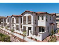 View 1525 Spiced Wine Ave # 16103 Henderson NV