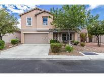 View 4024 Driscoll Mountain St Las Vegas NV