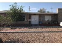 View 4325 Hayes Pl Las Vegas NV