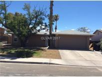 View 4955 Orinda Ct Las Vegas NV