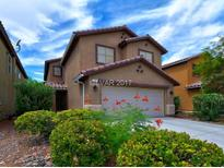 View 6705 Coast Valley St Las Vegas NV
