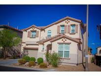 View 10230 Kermode Ct Las Vegas NV