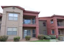 View 8000 Badura Ave # 2091 Las Vegas NV
