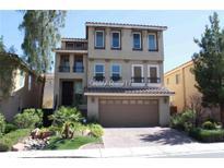 View 6825 Villa Creek Ct Las Vegas NV