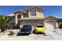 View 6312 Tanzanite Ave Las Vegas NV