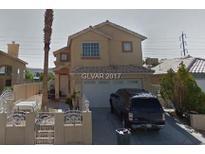 View 2112 Crowley Way Las Vegas NV