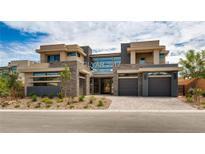 View 11435 Opal Springs Way Las Vegas NV
