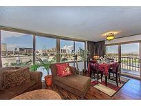 View 205 E Harmon Ave # 704 Las Vegas NV