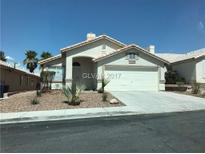 View 6624 Bush Clover Ln Las Vegas NV