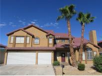 View 3725 Hildebrand Ln Las Vegas NV