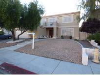 View 813 Long Branch Dr Las Vegas NV