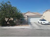 View 3904 Colton Ave North Las Vegas NV