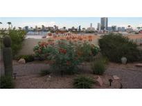 View 4020 Delos Dr Las Vegas NV
