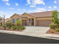 View 10307 Oak Terrace Ave Las Vegas NV