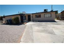 View 2513 Hickey Ave North Las Vegas NV