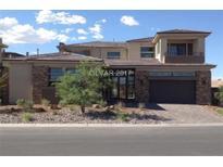 View 4161 Bronze Ridge St Las Vegas NV