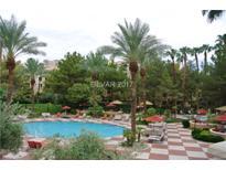 View 260 Flamingo Rd # 307 Las Vegas NV