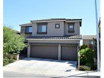 View 156 Dunblane St Henderson NV