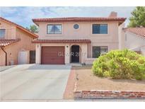 View 8433 Stapleton Ave Las Vegas NV