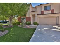 View 3601 Saint Nazaire Ave Las Vegas NV