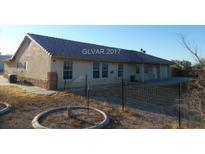 View 2381 W Blosser Ranch Rd Pahrump NV