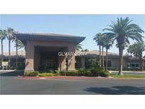 View 9050 Warm Springs Rd # 2117 Las Vegas NV