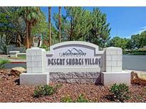 View 3151 Soaring Gulls Dr # 1005 Las Vegas NV