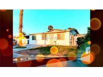 View 3334 Myrtle Ave Las Vegas NV