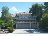 View 8735 Knollmist Dr Las Vegas NV