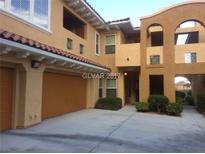 View 820 Canterra St # 1055 Las Vegas NV