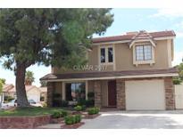 View 8401 Dunphy Ct Las Vegas NV