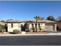View 3240 Santolina Dr Las Vegas NV
