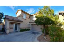 View 1472 Evening Song Ave Henderson NV