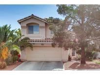 View 8422 Lodge Haven St Las Vegas NV