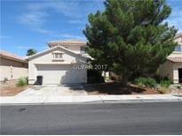 View 7836 Menelaus Ave Las Vegas NV