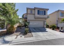 View 10643 Solar Hawk Ave Las Vegas NV