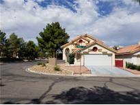 View 2699 Moortown St Las Vegas NV