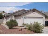 View 8278 Beekman St Las Vegas NV